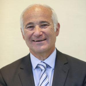 Alain Griguer (FRA)