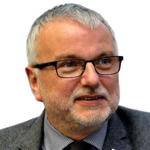 Wojciech Czayka (POL)