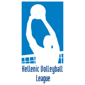 Hellenic Volleyball League
